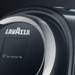 lavazza-firma-circle-02