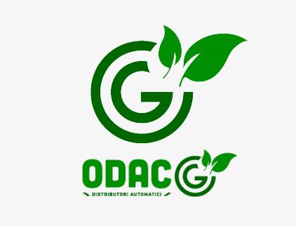 Odac Plastic Free